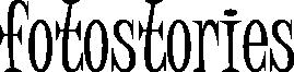 – Profesjonalna oprawa fotografii - Galeryjna oprawa fotografii|Łódź|Warszawa|Kraków|Poznań|Wrocław|Katowice|łódzkie|mazowieckie|śląskie|dolnośląskie|wielkopolskie|Polska