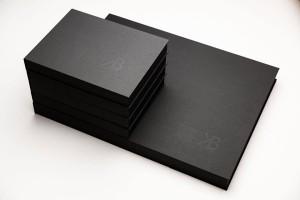Pudełka na zdjęcia z łoczeniem