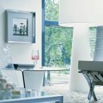Profile aluminiowe Nielsesn